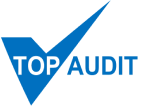 Top Audit