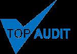 Top Audit